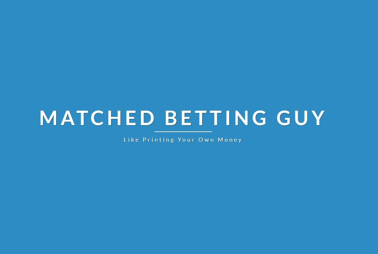 match betting